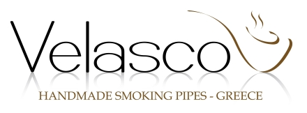 ...::: Velasco smoking pipes :::...