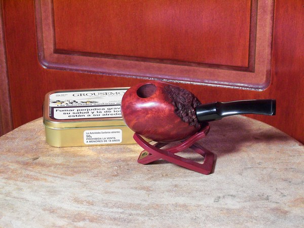 smoking-pipes-briar-handmade-greece-velasco-01 (1)