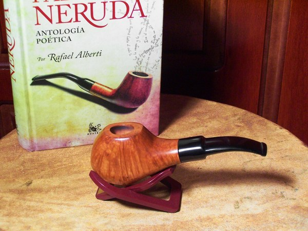 smoking-pipes-briar-handmade-greece-velasco-02 (1)