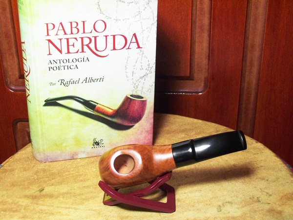smoking-pipes-briar-handmade-greece-velasco-03 (1)