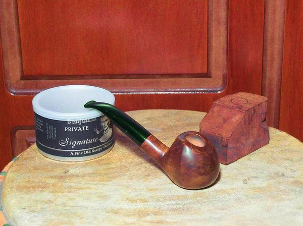 smoking-pipes-briar-handmade-greece-velasco-04