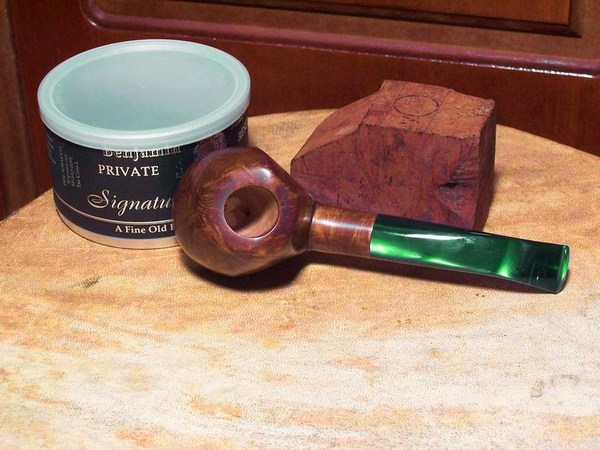 smoking-pipes-briar-handmade-greece-velasco-07