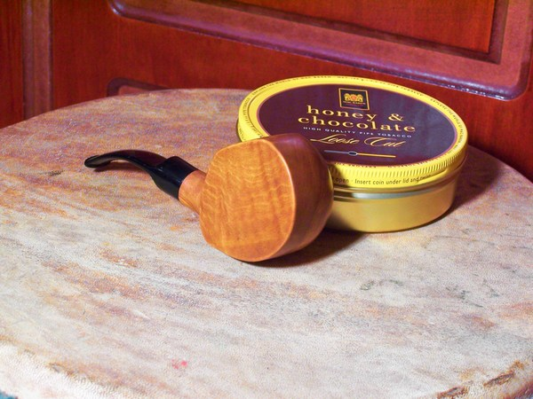 smoking-pipes-briar-handmade-olive-wood-greece-velasco-03 (1)