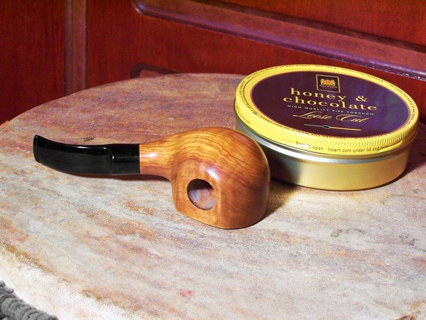 smoking-pipes-briar-handmade-olive-wood-greece-velasco-04