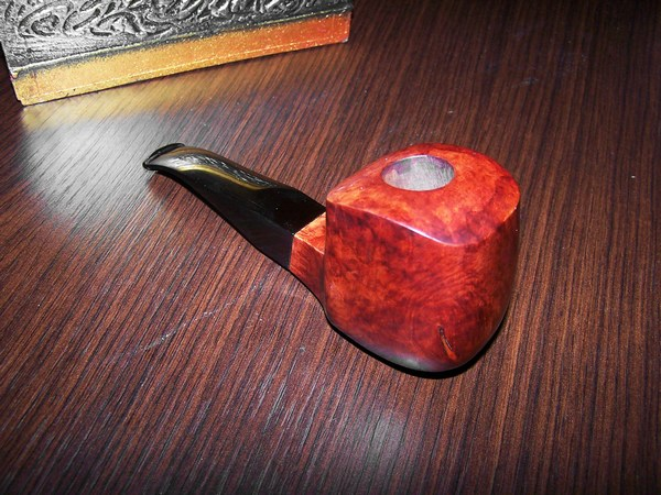 smoking-pipes-briar-handmade-olive-wood-greece-velasco-05-12-3