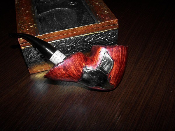 smoking-pipes-briar-handmade-olive-wood-greece-velasco-06-12-2