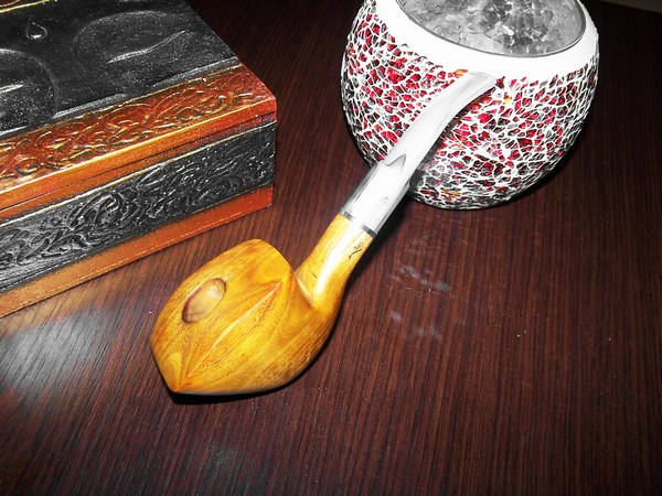smoking-pipes-briar-handmade-olive-wood-greece-velasco-07-12-1