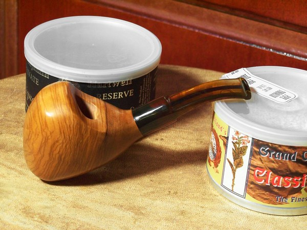 smoking-pipes-briar-handmade-olive-wood-greece-velasco-1