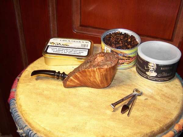 smoking-pipes-briar-handmade-olive-wood-greece-velasco-3