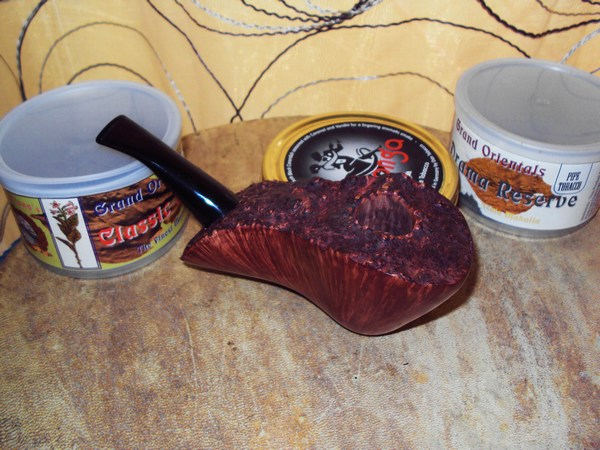 smoking-pipes-briar-handmade-olive-wood-greece-velasco-5